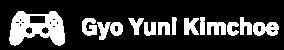Gyo Yuni Kimchoe